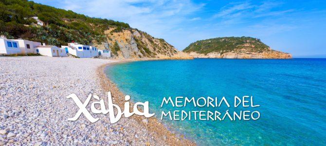3 formas de disfrutar de Xàbia sin tener que coger días de vacaciones