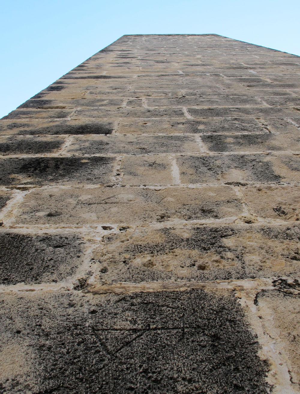 Símbolos torre
