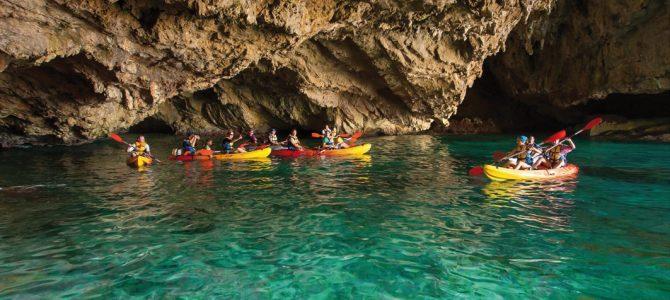 Xàbia acoge un gran foro sobre la sostenibilidad de los municipios turísticos mediterráneos
