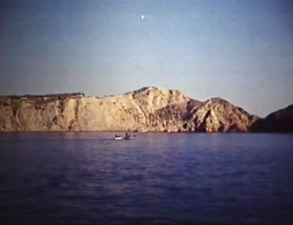 El Cap Prim