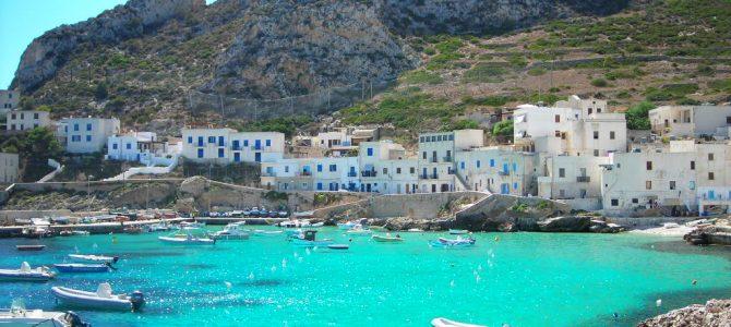Quiénes hablarán sobre destinos sostenibles en el Mediterrània Xàbia Fòrum