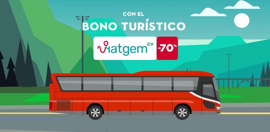 Bono Viatgem Xàbia