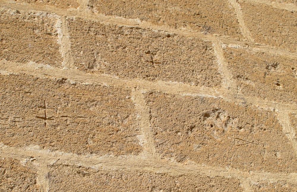 Marcas en Sant Bertomeu